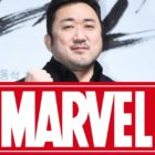 "Ma Dong Seok In Talks To Join Marvel Studios' ""The Eternals"""