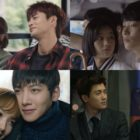 8 K-Dramas That Prove Taking The Bus Is The Most Romantic Way To Travel