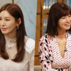 Kim So Yeon And Yoo Sun Talk About Beautiful Moments With Their Husbands