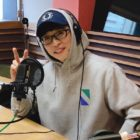Yoo Jae Suk Opens Up About His Life As A Father And A Husband