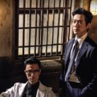 """Doctor Prisoner"" Remains Most-Watched Drama Of Thursday Nights"