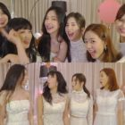 """Watch: Apink Asks """"Everybody Ready?"""" In MV For 8th Anniversary Single"""