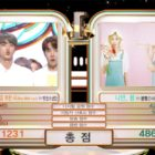 """Watch: BTS's """"Boy With Luv"""" Grabs 1st Win On """"Music Bank""""; Performances By IZ*ONE, Stray Kids, And More"""
