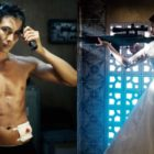 Korean Films About Revenge That Are Served Ice Cold