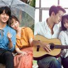 Great Cast, Poor Script: 8 K-Dramas That Just Didn't Cut It