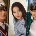 Kim Dong Hee, Jung Da Bin, Nam Yoon Soo, And More Confirmed To Lead New Netflix Drama