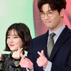 "Baek Jin Hee And Choi Daniel To Make Special Appearance In ""My Fellow Citizens"""