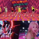 """Fans Are Loving Every Moment Of TWICE's """"Fancy"""" MV: Here Are Some Of The Best Reaction Tweets"""