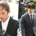 Channel A Reports Details Of Another Suspected Sexual Assault Perpetrated By Jung Joon Young, Choi Jong Hoon, And Other Members Of Group Chatroom