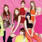 "Update: TWICE To Perform ""Fancy"" With A Special Dance Break At 2019 M2 X Genie Music Awards"