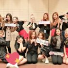 """TWICE Shows Love For ITZY On """"Idol Room"""""""