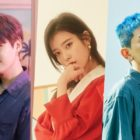 Singers And Rappers Who Impress As Featuring Artists