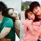 12 K-Drama Couples That Exude The Best Chemistry