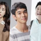 Girls' Generation's Sunny, Lee Kyu Han, And Kim Joon Hyun Confirmed As Hosts For New JTBC Show