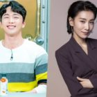 """""""SKY Castle"""" Actor Lee Hyun Jin Reveals His Thoughts On A Romantic Relationship Between Secretary Jo And Kim Joo Young"""