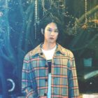 Super Junior's Kim Heechul Tops iTunes Charts Around The World With 1st Solo Single