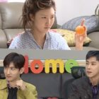 """I Live Alone"" PD Shares Stories About Most Memorable Guests Including MAMAMOO's Hwasa And TVXQ"