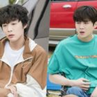 "Shin Hyun Soo And Kim Seon Ho Get Pitiful While Camping Out In ""Welcome To Waikiki 2"""