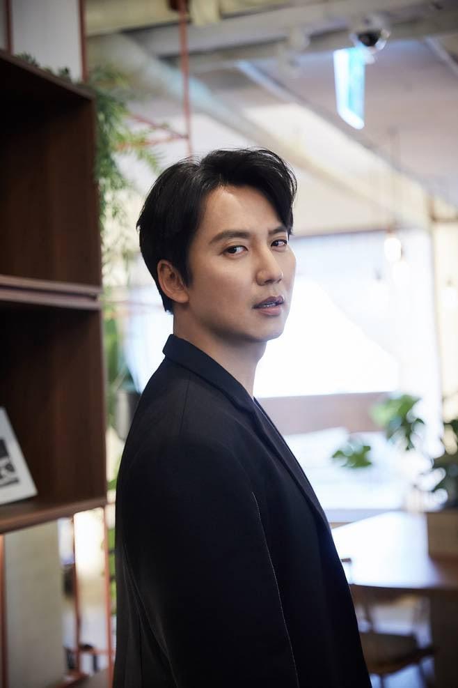 Kim-Nam-Gil11.jpg