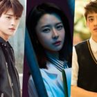 10 K-Drama Actors That We Almost Forgot Were Idols First