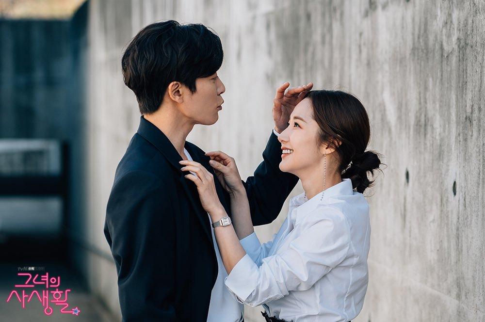 kim-jae-wook4.jpg