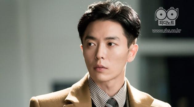 kim-jae-wook5.jpg