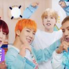 "WINNER Takes Over No. 1 Spot With ""Ah Yeah""; Soompi's K-Pop Music Chart 2019, June Week 1"