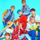 ATEEZ Confirmed To Have Signed With RCA Records