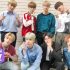 QUIZ: Which ATEEZ Member Is Your Soulmate?
