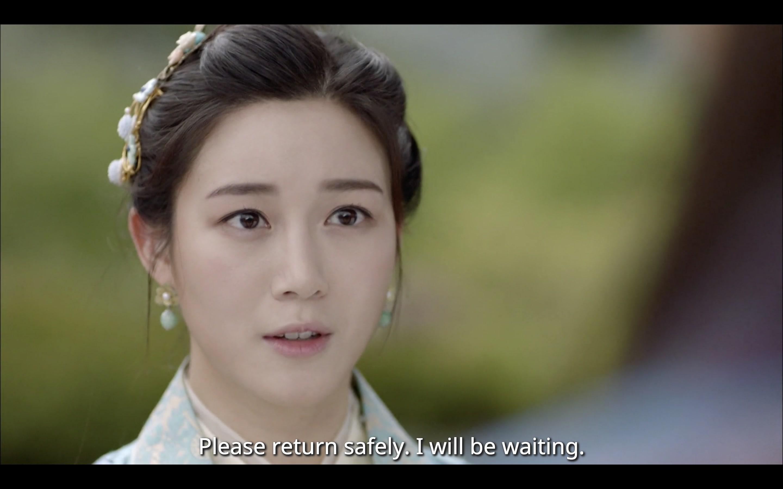 Lee Dong Wook Lee da HAE Dating rumeur