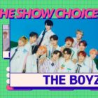 "Watch: The Boyz Takes 1st Ever Win On ""The Show"" With ""Bloom Bloom""; Performances By Park Bom, N.Flying, And More"