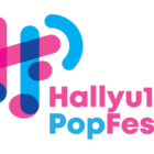 Get Ready For HallyuPopFest 2019 Featuring Super Junior, WINNER, MONSTA X, NU'EST, And More!