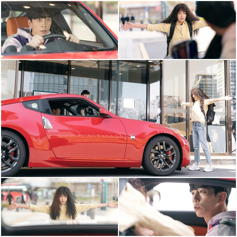 shin-sung-rok-go-won-hee-perfume.jpg