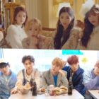 (G)I-DLE And VERIVERY To Perform At KCON 2019 NY