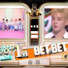 "Watch: NU'EST Takes 3rd Win For ""Bet Bet"" On ""Music Bank""; Performances By Oh My Girl, Nam Woohyun, N.Flying, And More"
