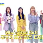 """Watch: EXID Members Compete To Become The Ultimate Princess In """"Weekly Idol"""" Preview"""