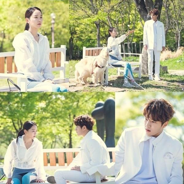 Shin-Hye-Sun-L-2.jpg