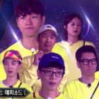"""Watch: """"Running Man"""" Cast Competes Against Staff In Epic Battle For 9th Anniversary Fan Meeting In New Preview"""