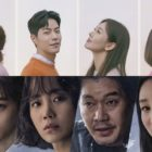 """Mother Of Mine"" Ratings Hit New All-Time High As ""Confession"" Comes To Triumphant End"