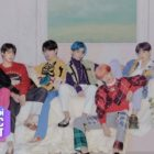 """BTS Maintains No. 1 With """"Boy With Luv""""; Soompi's K-Pop Music Chart 2019, May Week 2"""