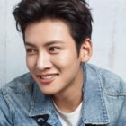 Ji Chang Wook Confirms First Variety Show Appearance Following Military Discharge