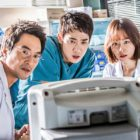 """Romantic Doctor Kim"" Actors Respond To Reports Regarding 2nd Season"