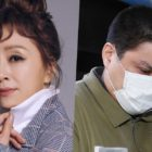 Park Hae Mi Announces Divorce From Husband Following His Drunk Driving Incident