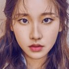 MOMOLAND's Nayun Temporarily Halts Activities In Japan Due To Nose Infection