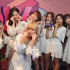 "Watch: Oh My Girl Takes 1st Win For ""SSFWL"" On ""The Show""; Performances By Nam Woohyun, N.Flying, And More"