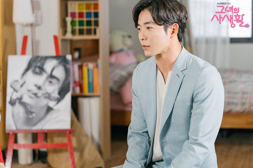 Kim-Jae-Wook.jpg