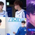 "Watch: ""Produce X 101"" Trainees Face Conflict And Strive To Create Avengers Group In Latest Teaser"