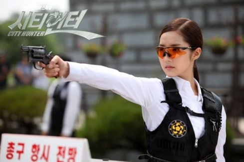 park_minyoung_city_hunter.jpg