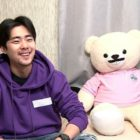 "Jo Byeong Gyu Surprises Cast Of ""I Live Alone"" With His Home, Facial Hair, And Bank Balance"