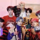 """BTS Guards No. 1 Spot With """"Boy With Luv""""; Soompi's K-Pop Music Chart 2019, May Week 3"""